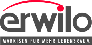 Erwilo-Logo
